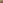 Adventskalender aus Mini-Milchtüten – Stil Mix