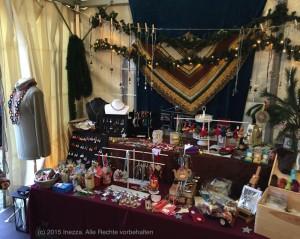 Read more about the article Weihnachtsmarkt in Hennigsdorf 2015