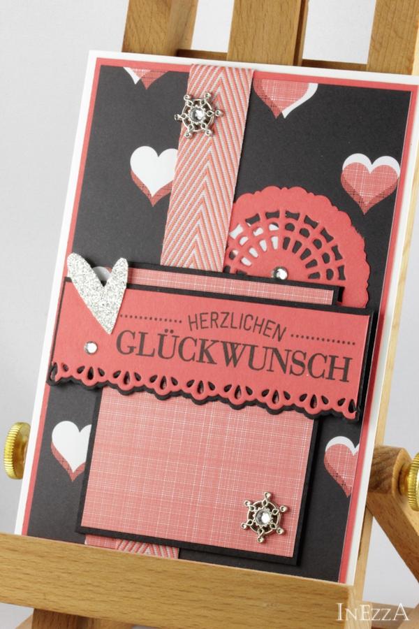 Match the Sketch No 148 Jede Menge Liebe